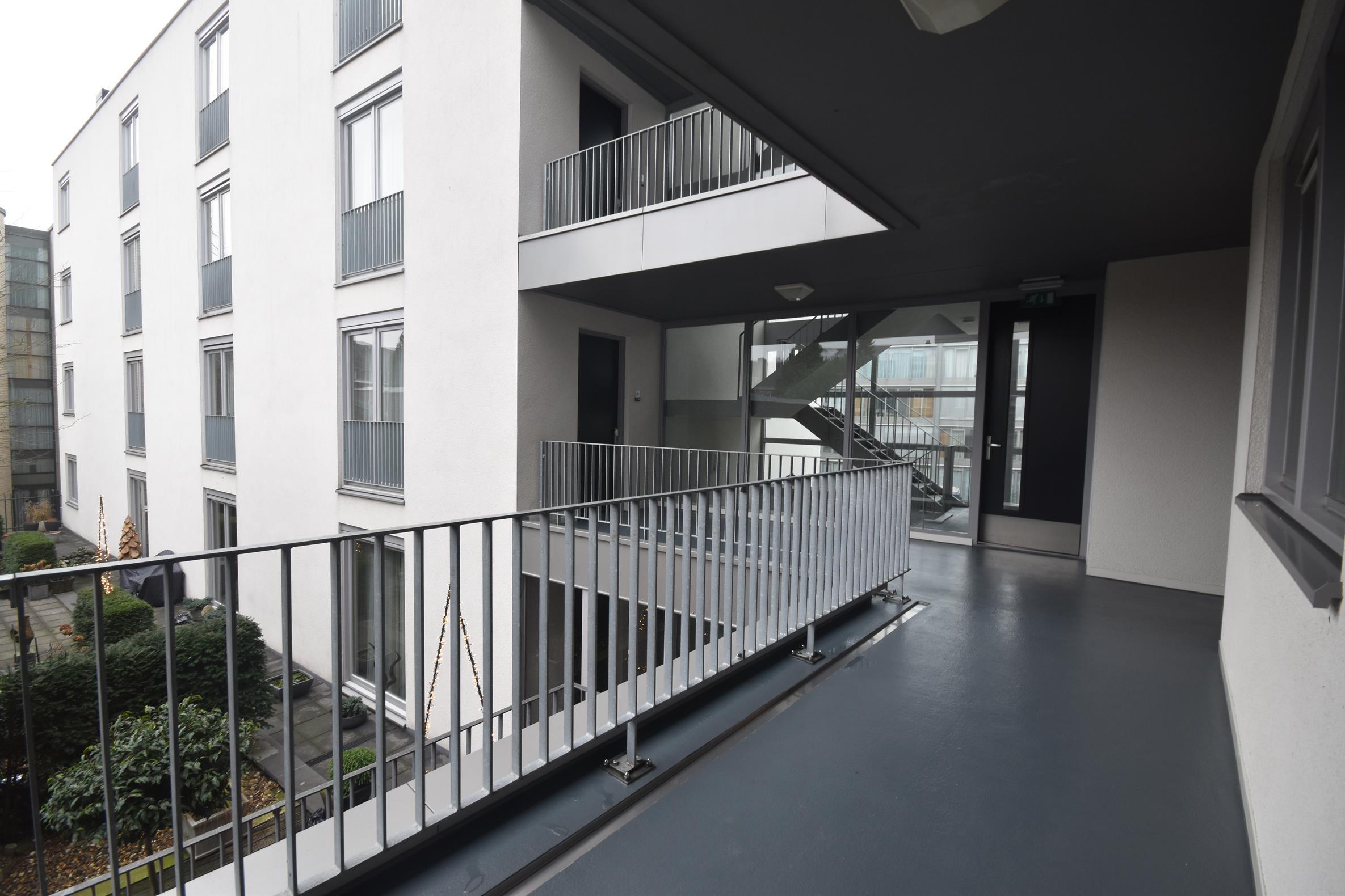 Garage Huren Maastricht : Apartment te huur abtstraat maastricht